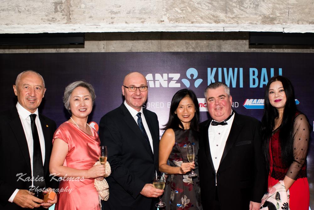 ANZ HK Kiwi Ball 2017 5704