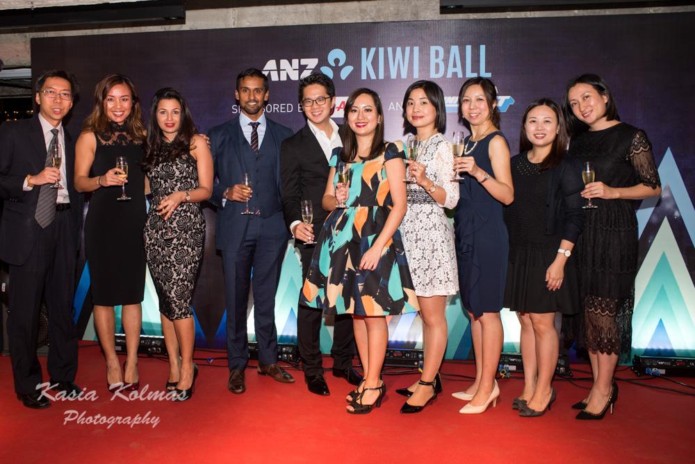 ANZ HK Kiwi Ball 2017 5721