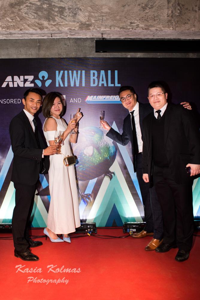 ANZ HK Kiwi Ball 2017 5728