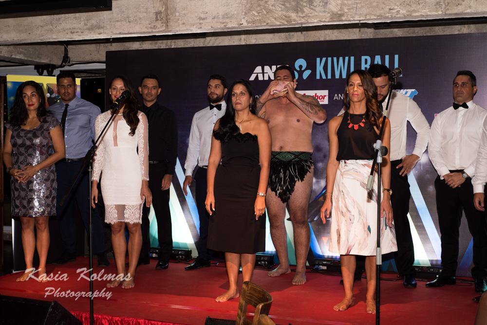 ANZ HK Kiwi Ball 2017 5776