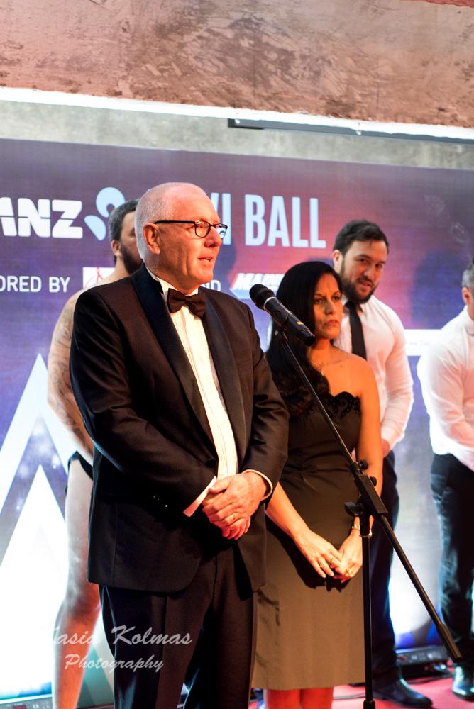ANZ HK Kiwi Ball 2017 5822
