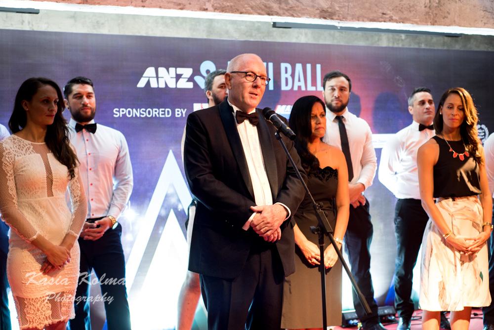ANZ HK Kiwi Ball 2017 5832