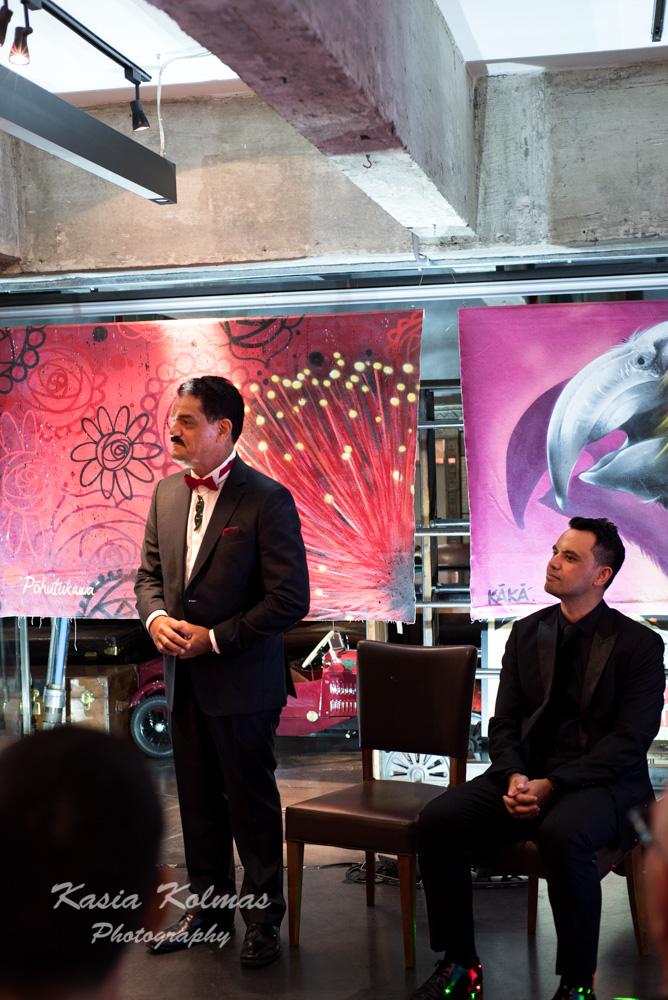 ANZ HK Kiwi Ball 2017 5900
