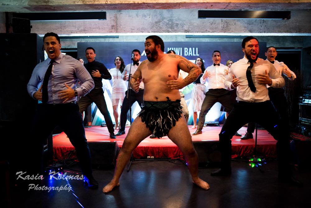ANZ HK Kiwi Ball 2017 5981