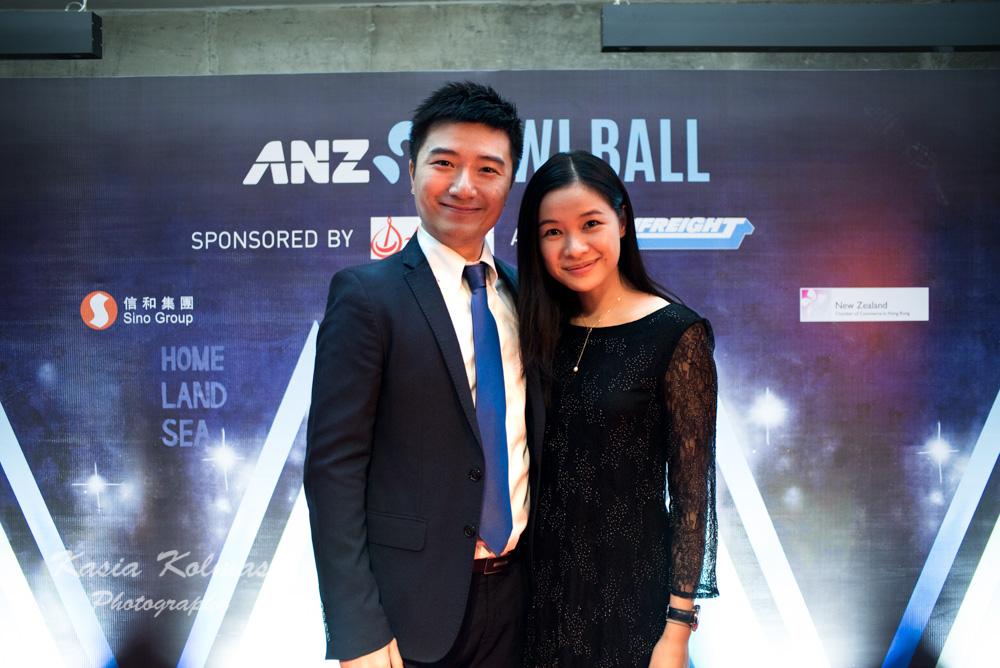 ANZ HK Kiwi Ball 2017 6046