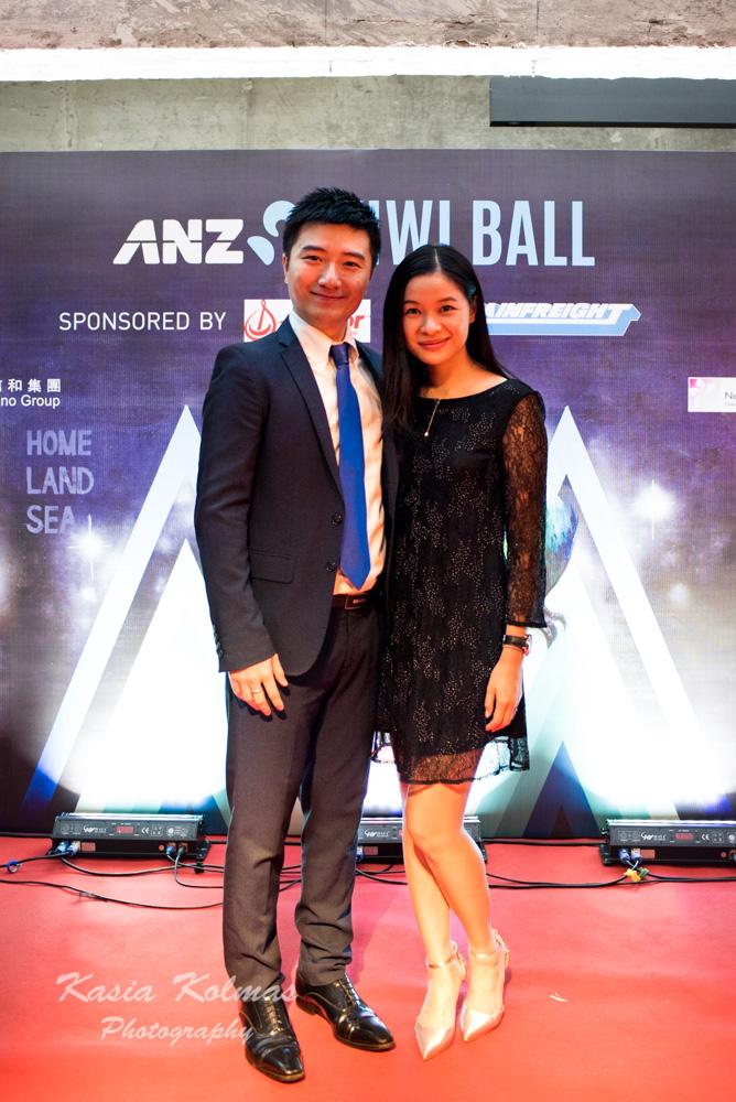 ANZ HK Kiwi Ball 2017 6047