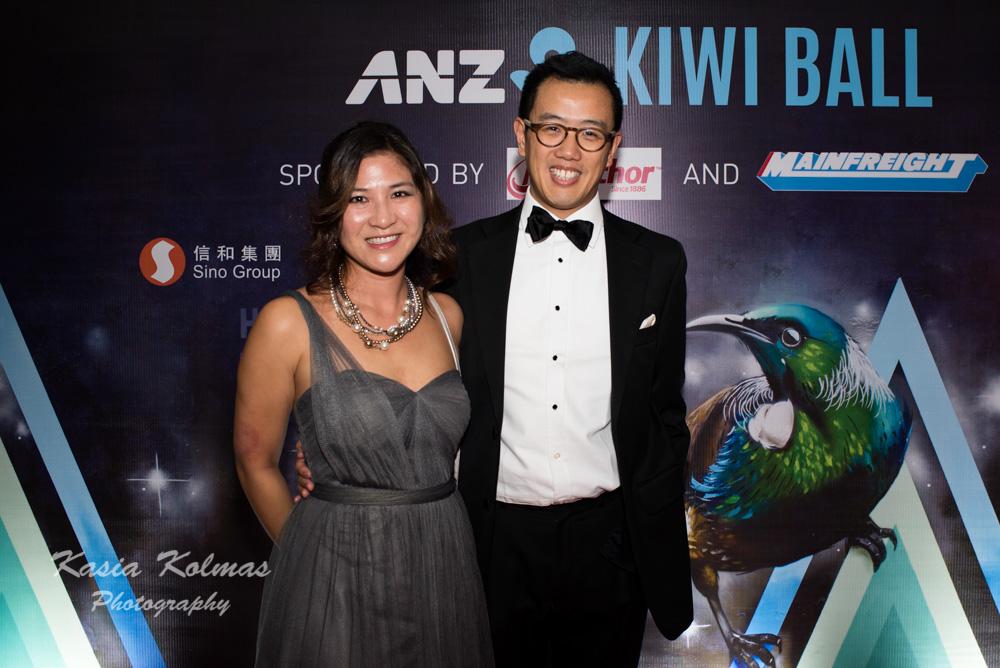 ANZ HK Kiwi Ball 2017 6048