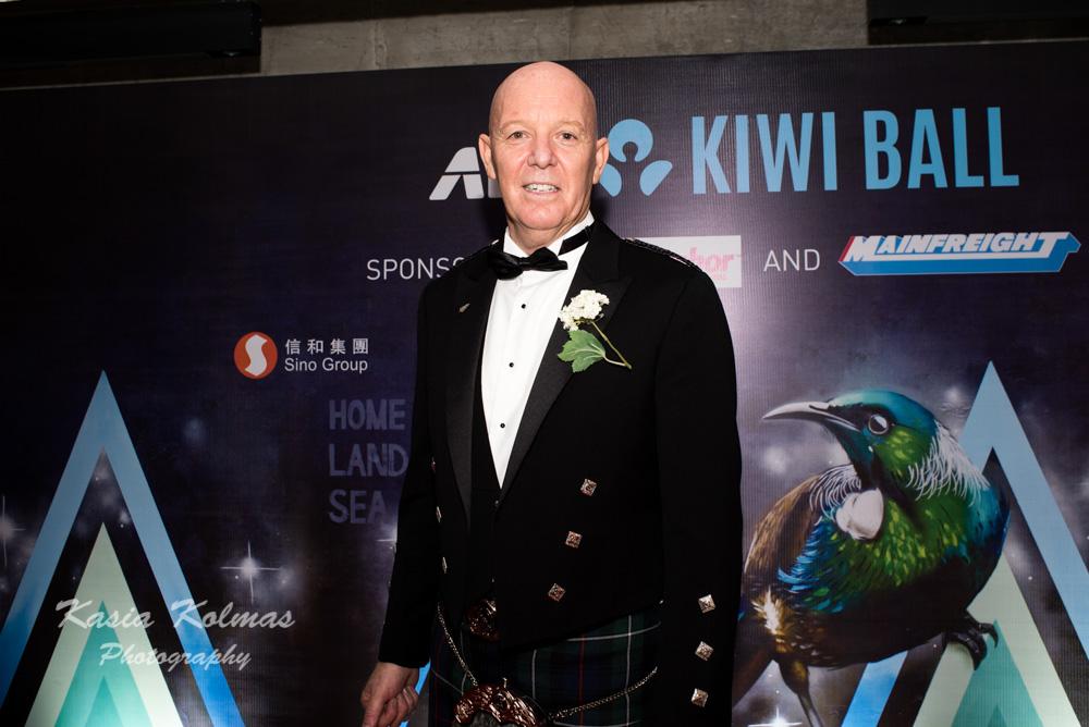 ANZ HK Kiwi Ball 2017 6053