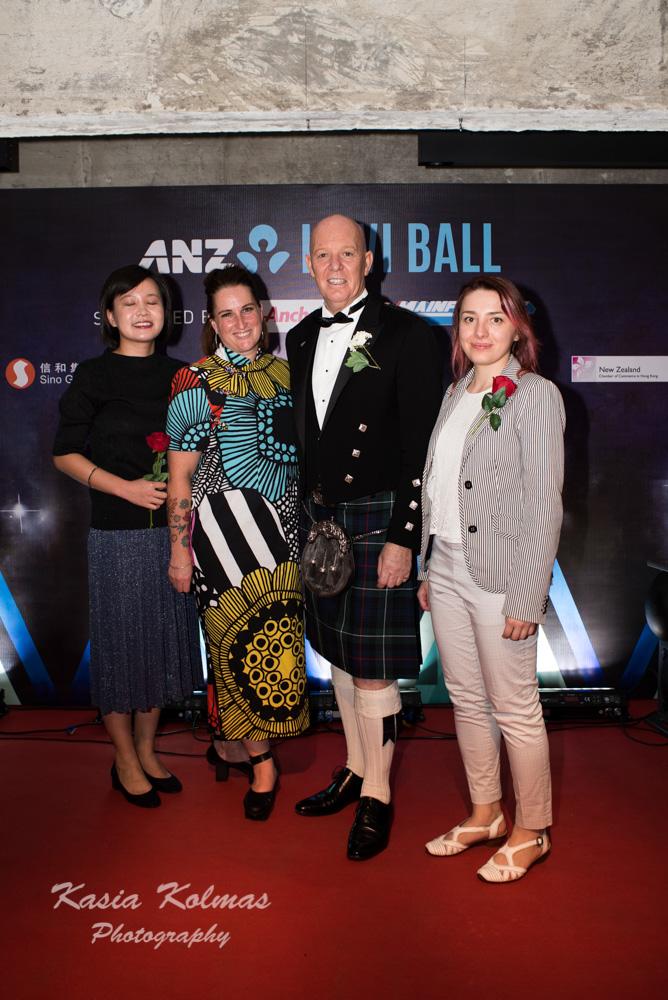 ANZ HK Kiwi Ball 2017 6055