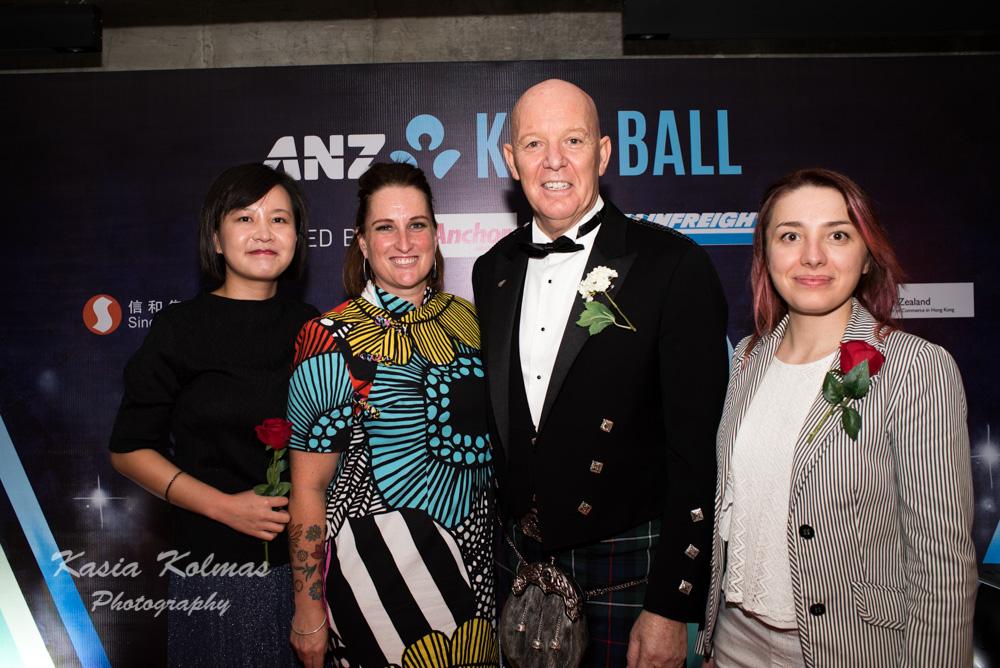 ANZ HK Kiwi Ball 2017 6054