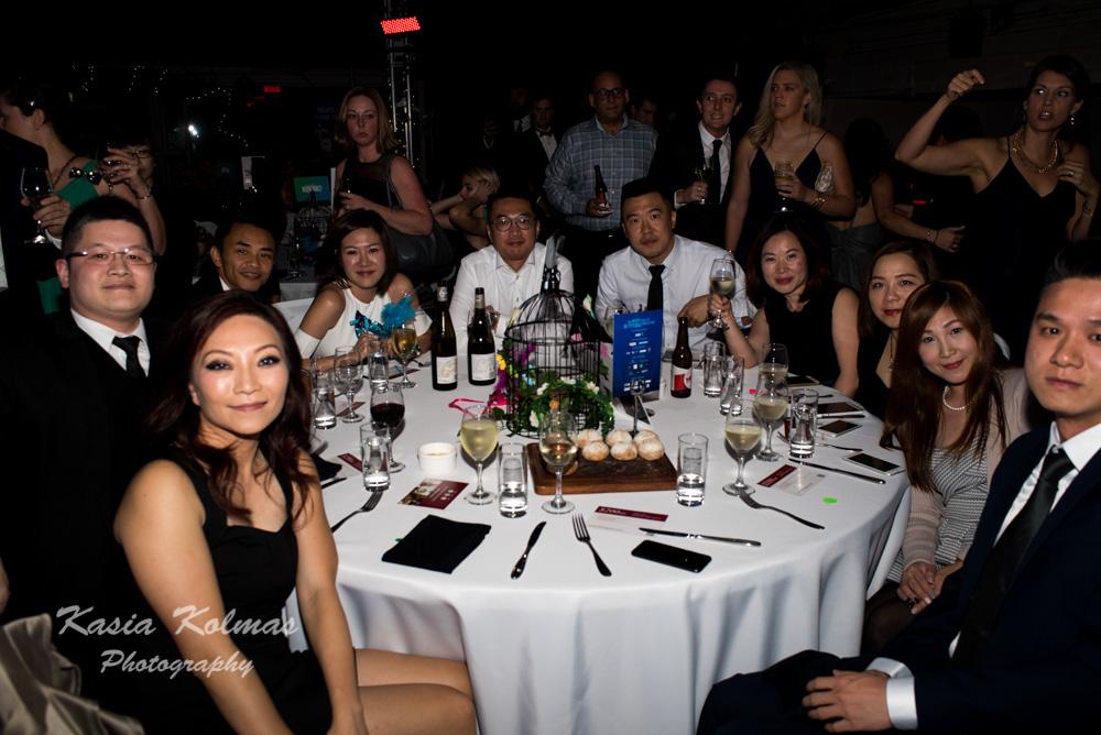 ANZ HK Kiwi Ball 2017 6068
