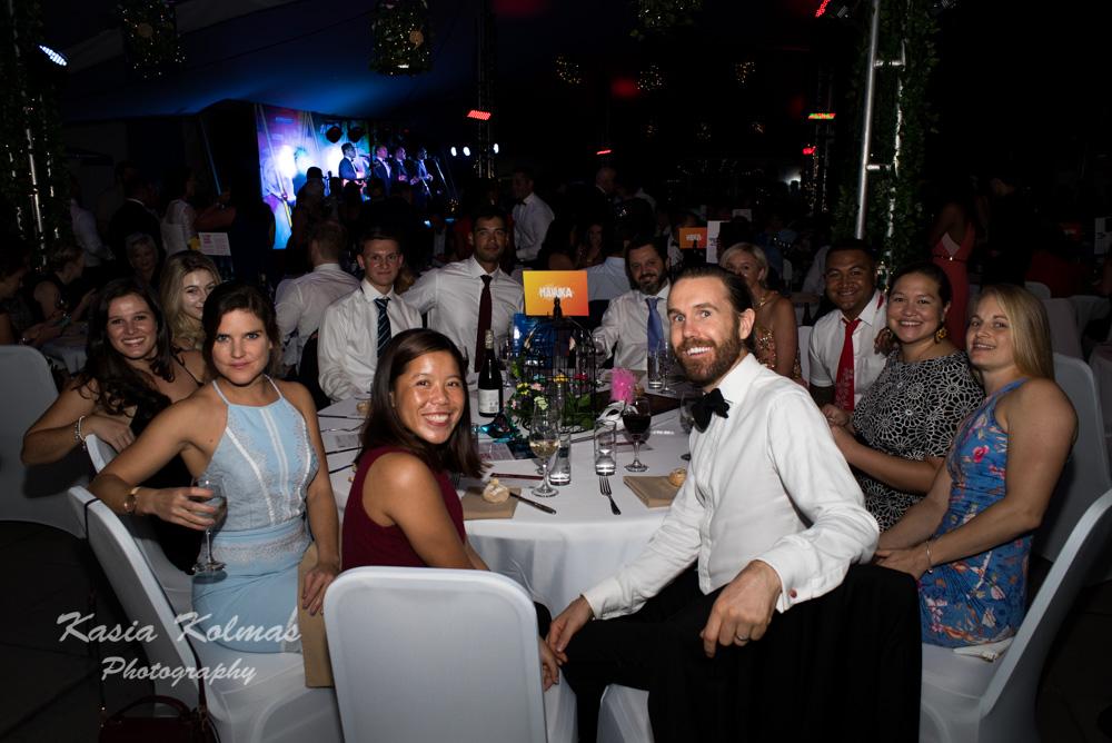 ANZ HK Kiwi Ball 2017 6076