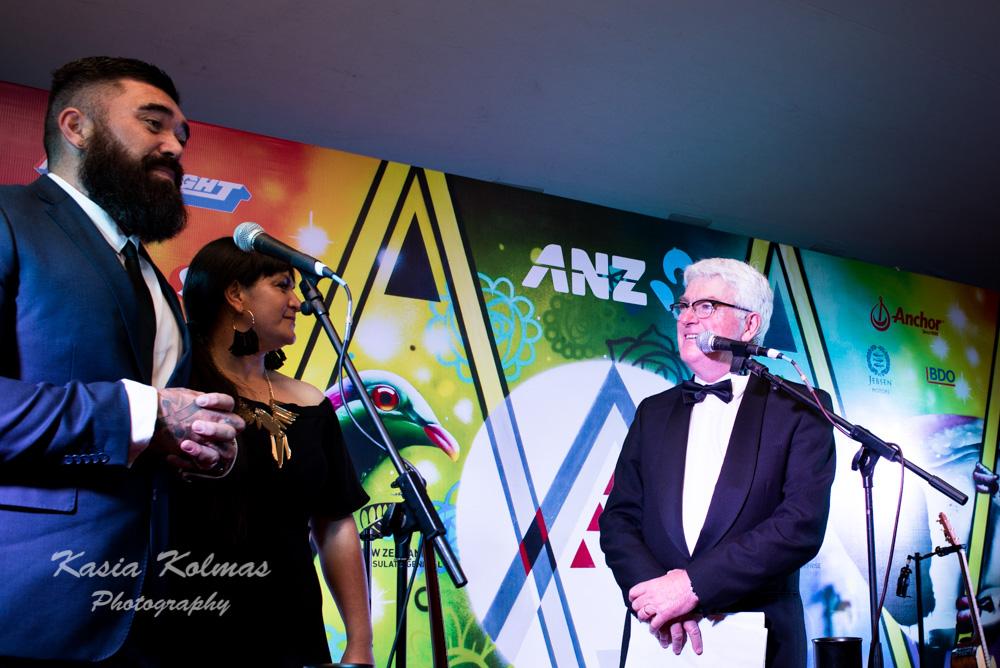 ANZ HK Kiwi Ball 2017 6131