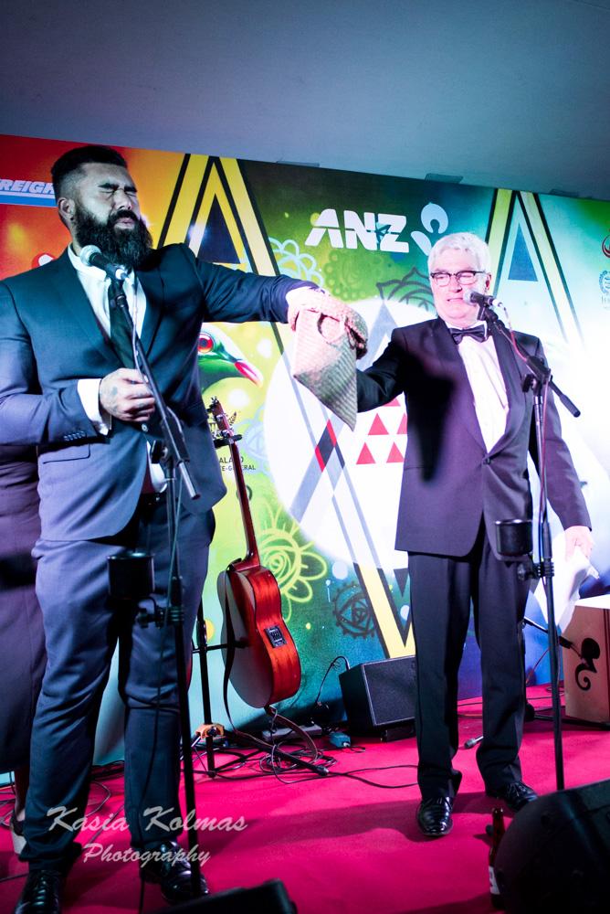 ANZ HK Kiwi Ball 2017 6207