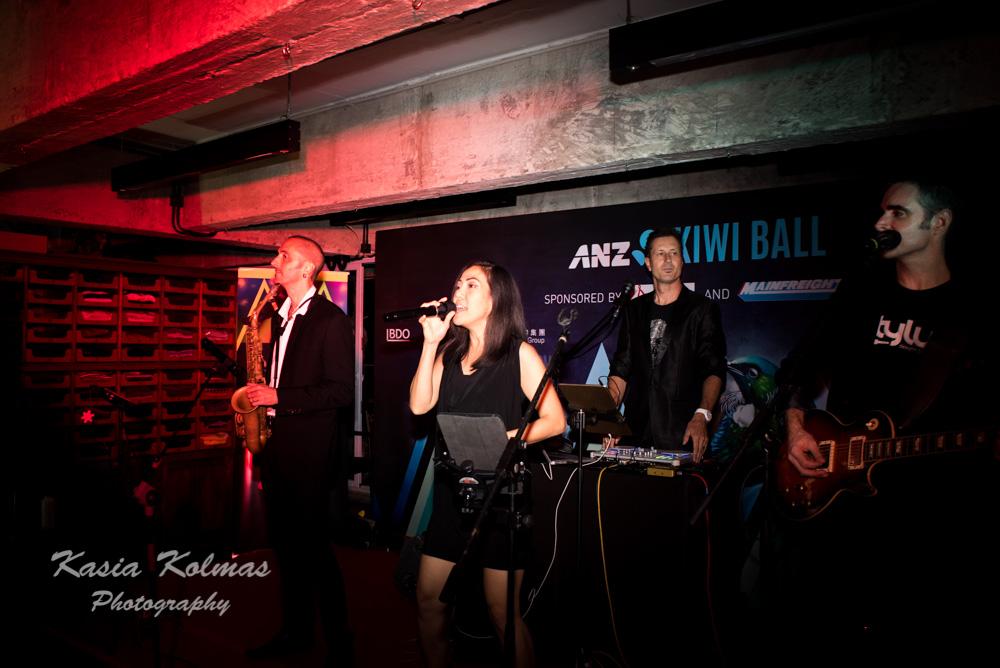 ANZ HK Kiwi Ball 2017 6275