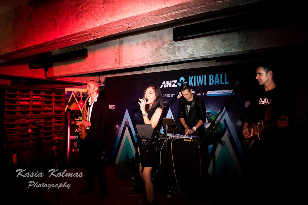 ANZ HK Kiwi Ball 2017 6277