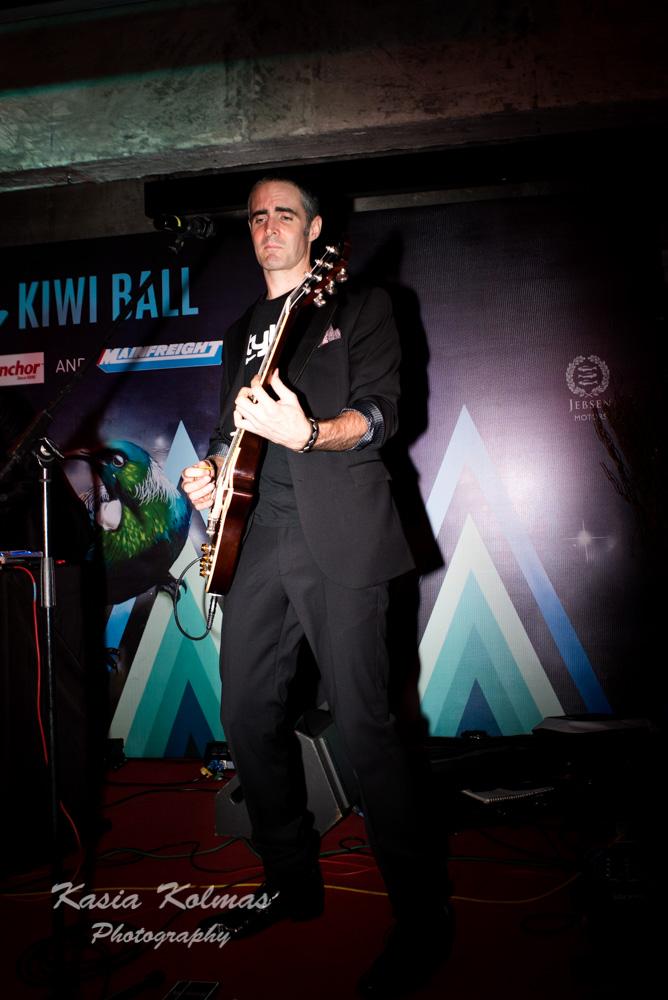 ANZ HK Kiwi Ball 2017 6312