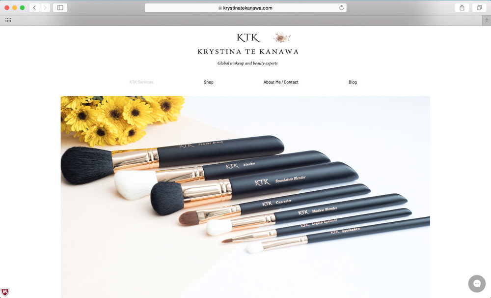 KTK Homepage.jpg