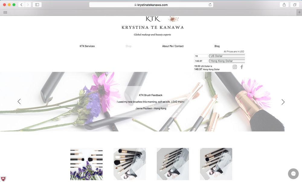 KTK Shop Page.jpg
