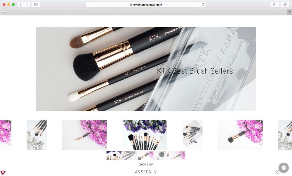 KTK Homepage Carousel.jpg