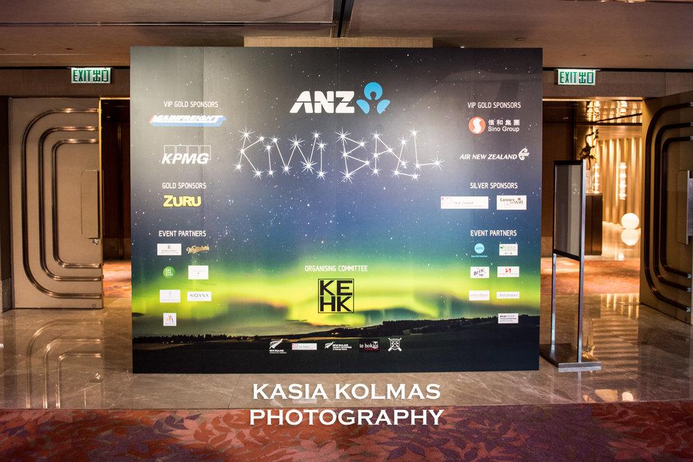 0014 - ANZ Kiwi Ball 2018
