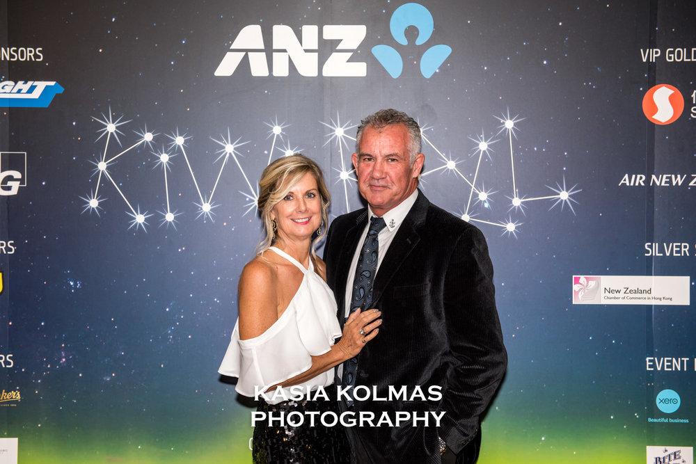 0111 - ANZ Kiwi Ball 2018