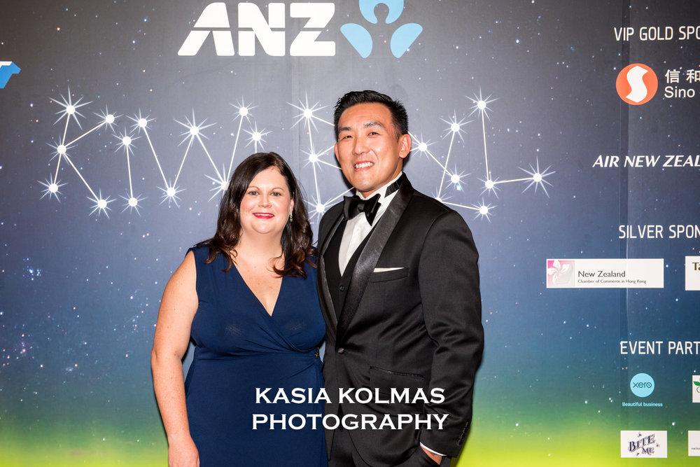0125 - ANZ Kiwi Ball 2018