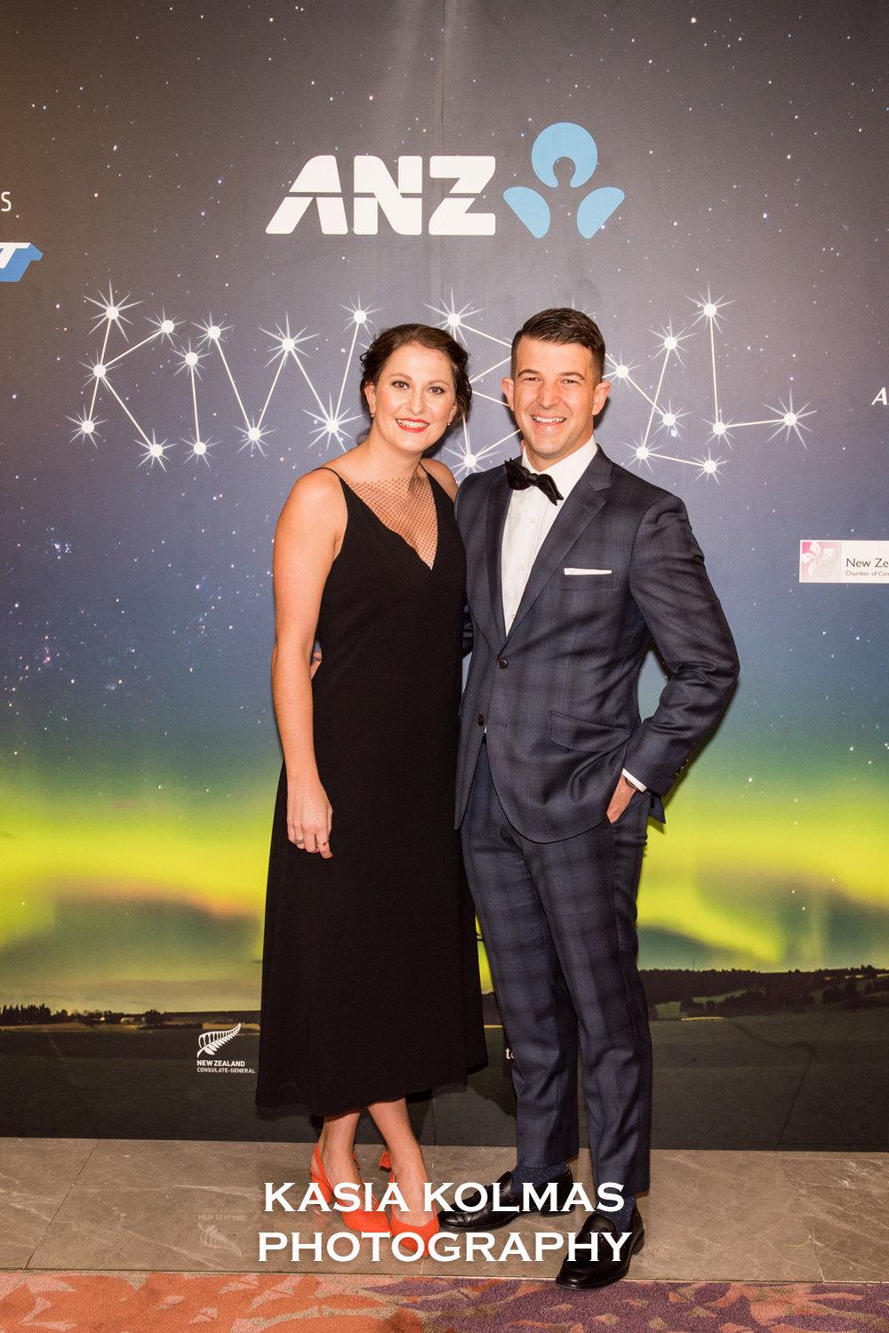 0130 - ANZ Kiwi Ball 2018