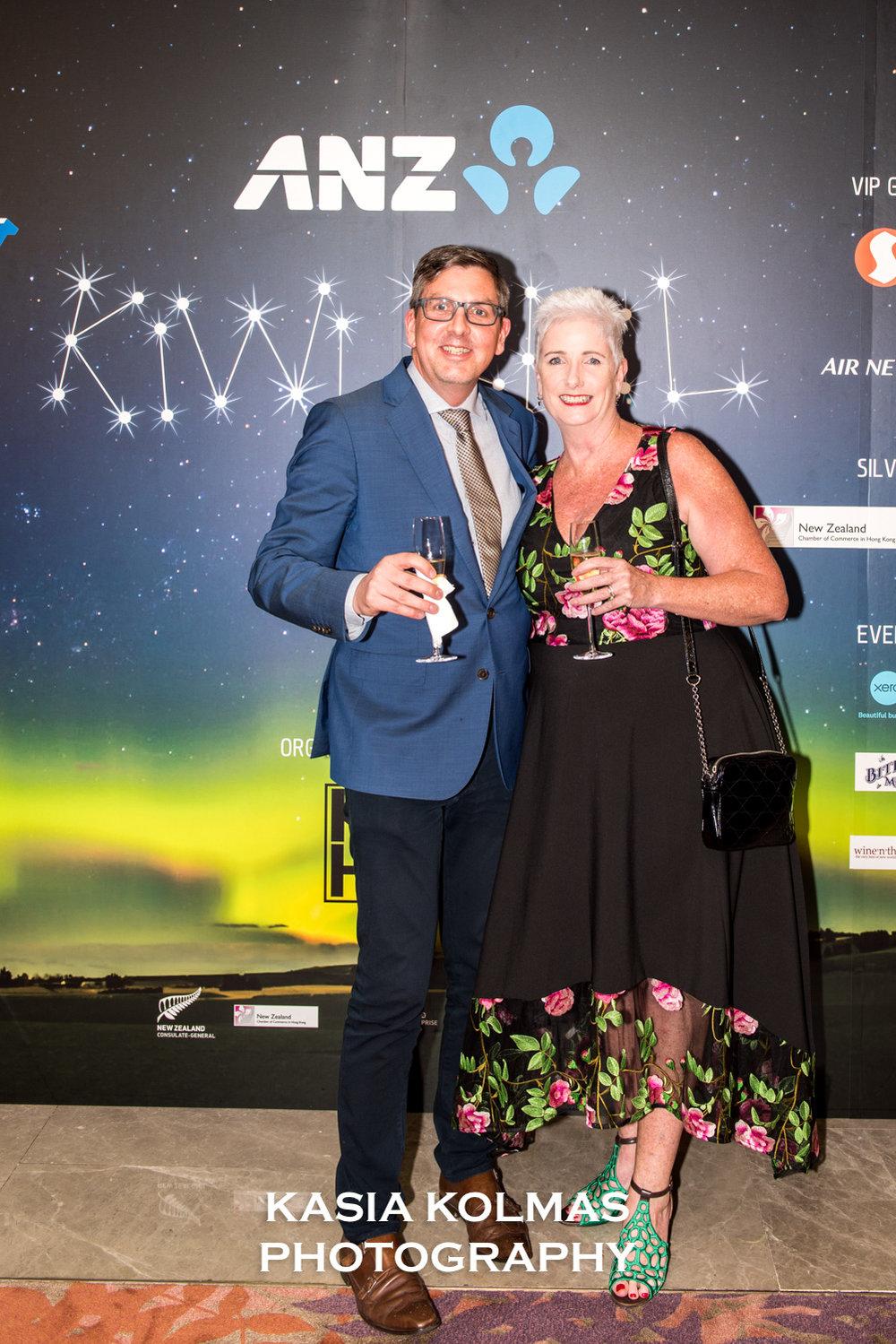 0136 - ANZ Kiwi Ball 2018