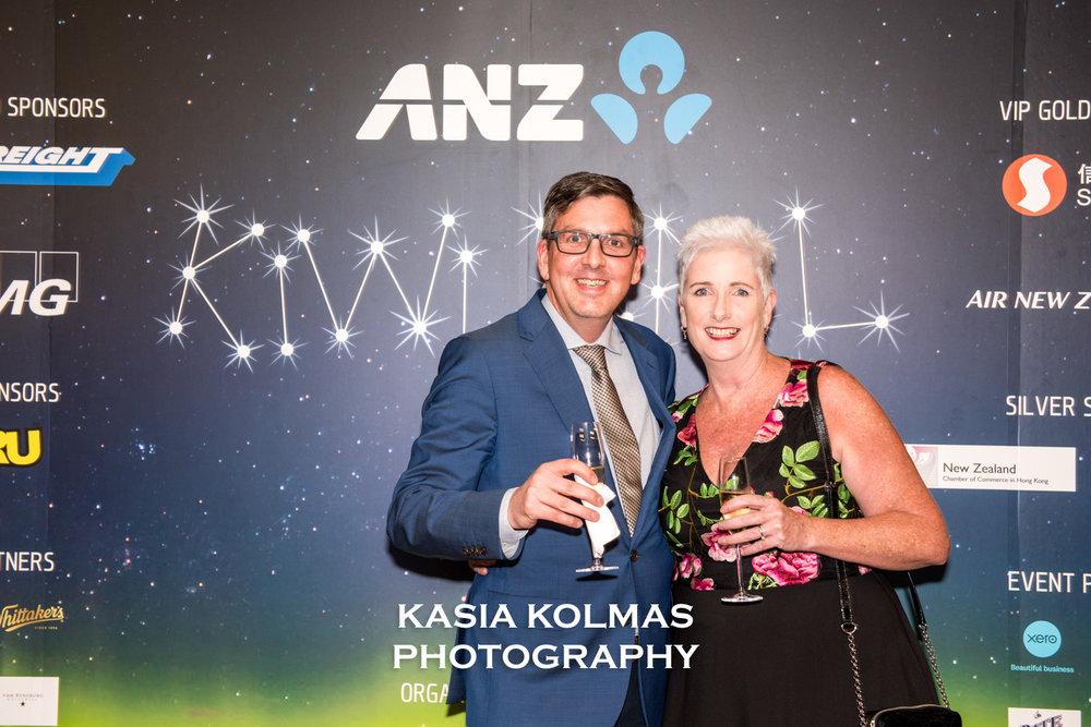 0137 - ANZ Kiwi Ball 2018