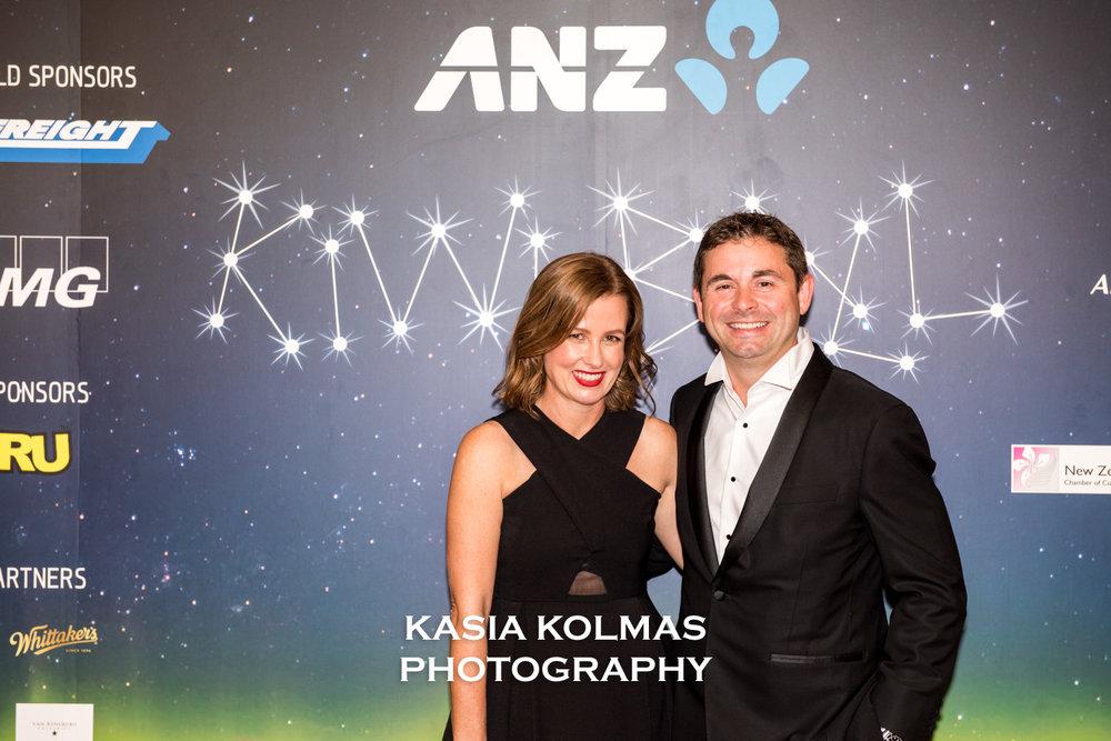 0139 - ANZ Kiwi Ball 2018