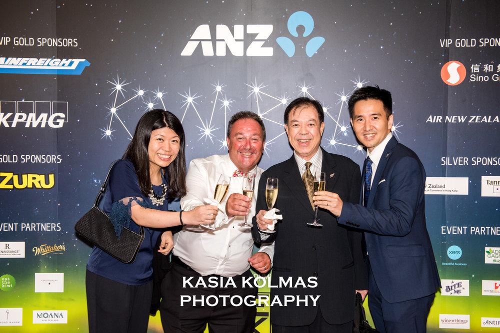 0145 - ANZ Kiwi Ball 2018