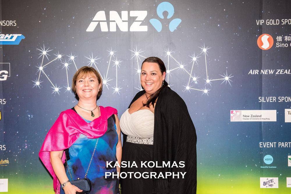0147 - ANZ Kiwi Ball 2018