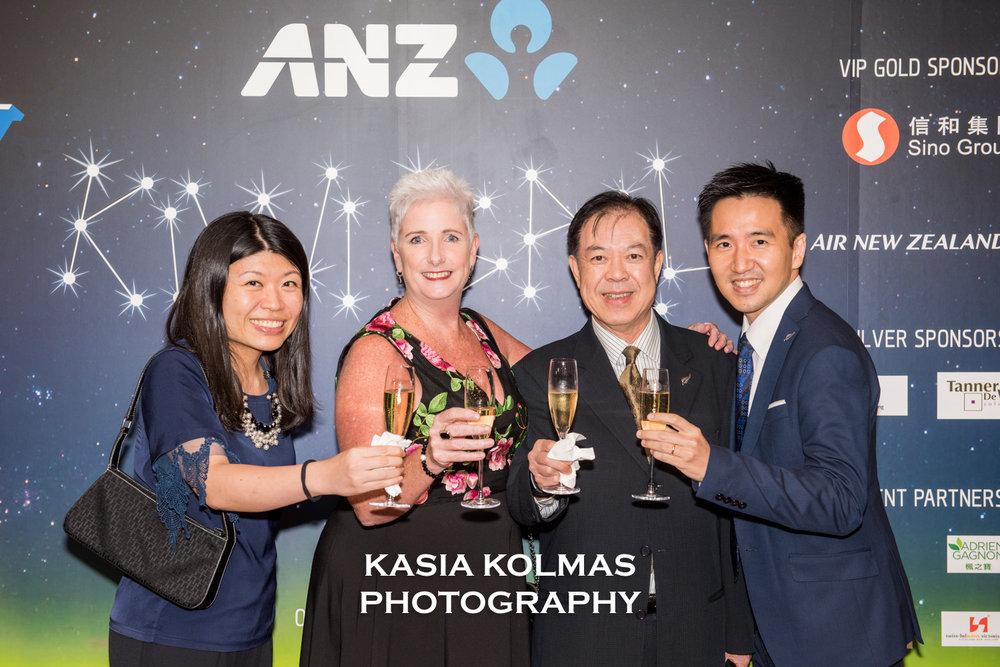 0149 - ANZ Kiwi Ball 2018