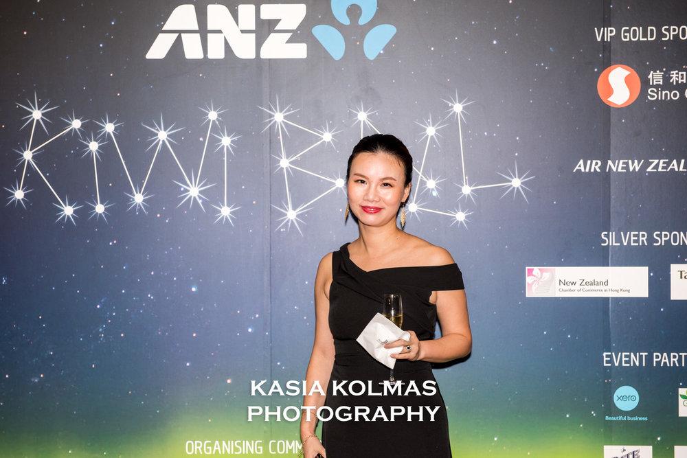 0153 - ANZ Kiwi Ball 2018
