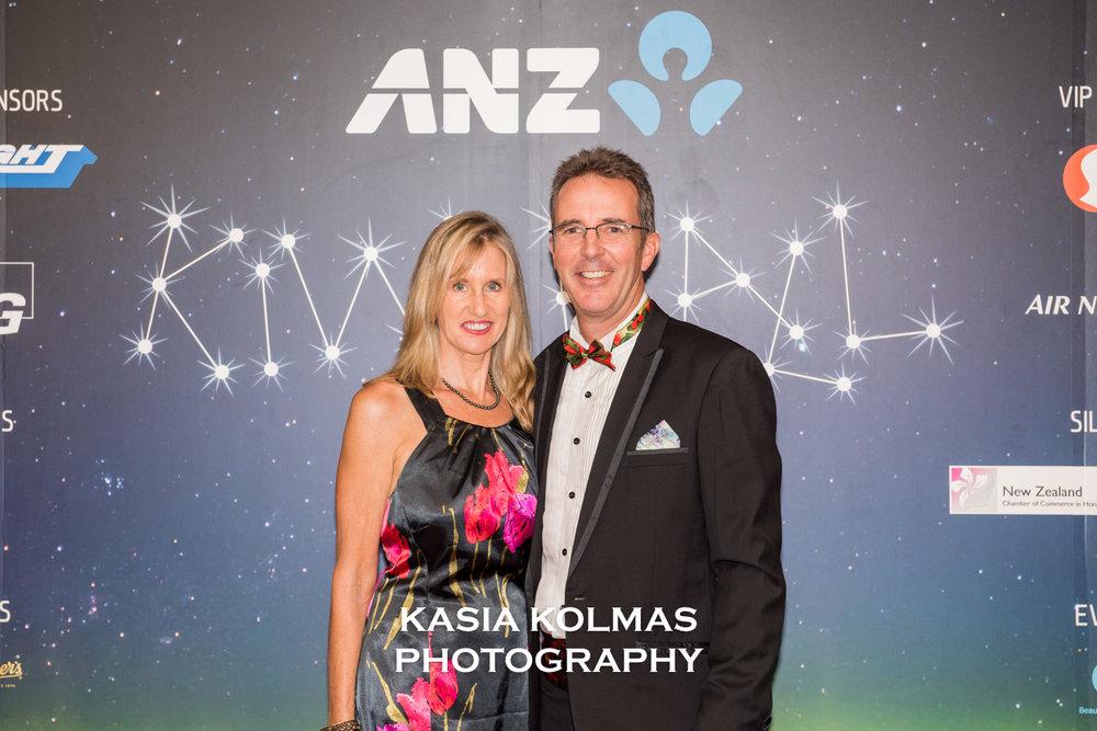 0155 - ANZ Kiwi Ball 2018