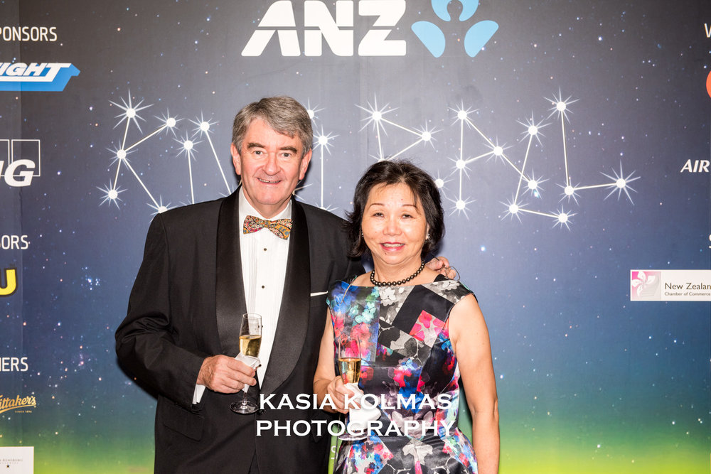 0158 - ANZ Kiwi Ball 2018