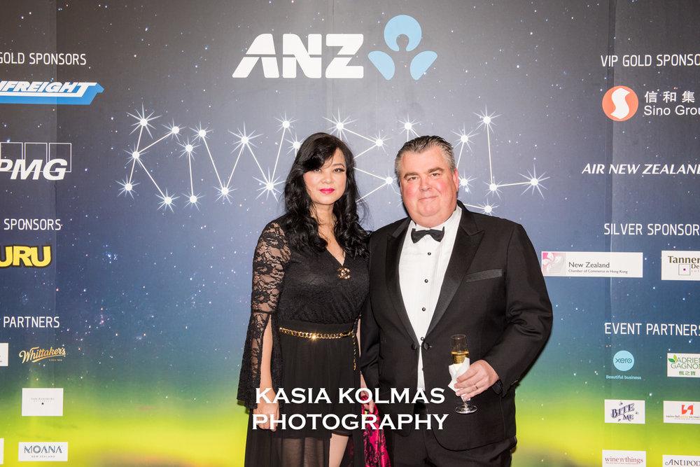 0160 - ANZ Kiwi Ball 2018