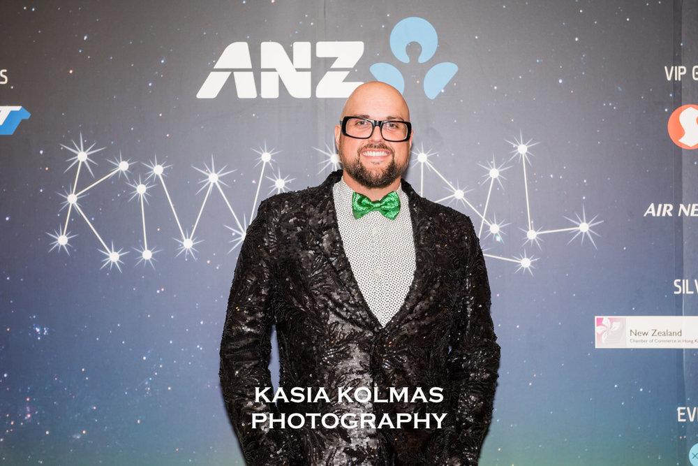 0163 - ANZ Kiwi Ball 2018