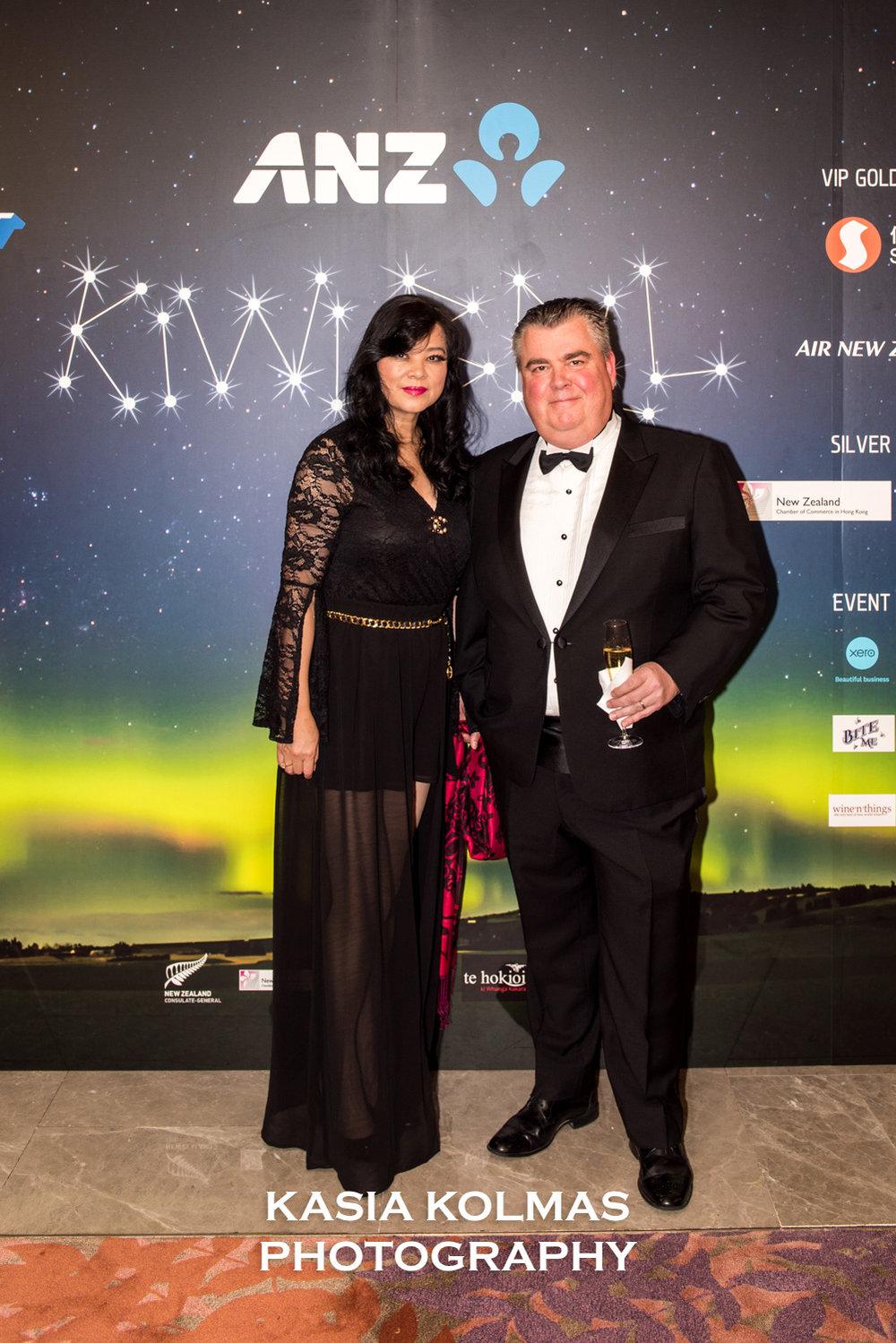 0162 - ANZ Kiwi Ball 2018