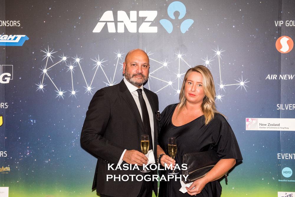 0169 - ANZ Kiwi Ball 2018