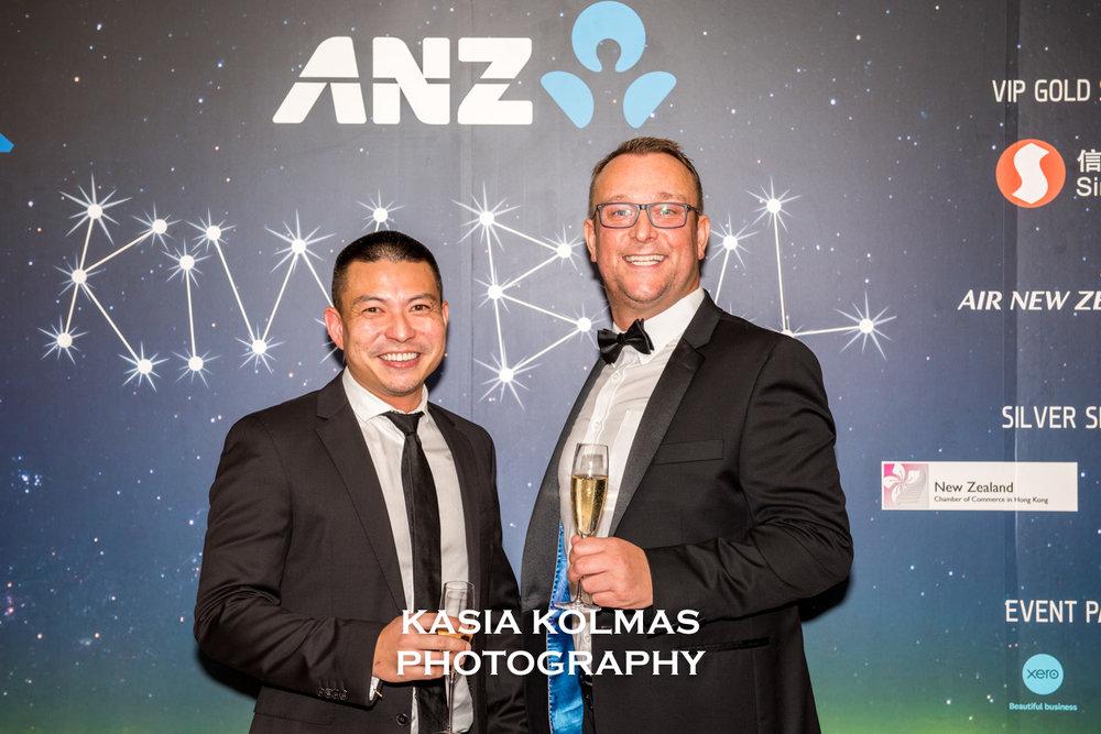 0171 - ANZ Kiwi Ball 2018