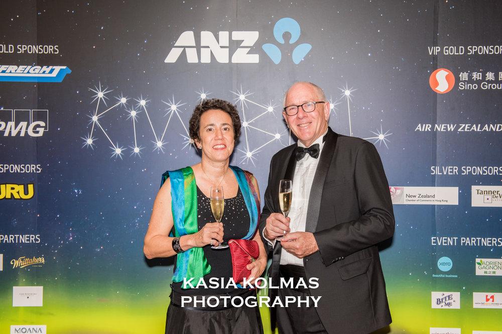 0173 - ANZ Kiwi Ball 2018