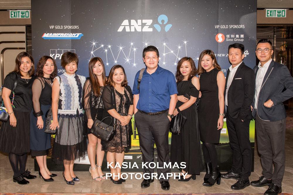0175 - ANZ Kiwi Ball 2018