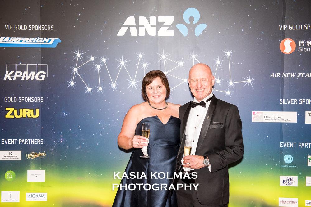 0178 - ANZ Kiwi Ball 2018
