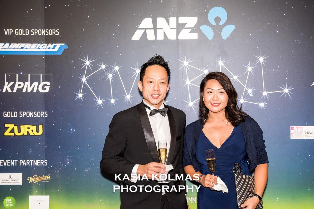 0180 - ANZ Kiwi Ball 2018