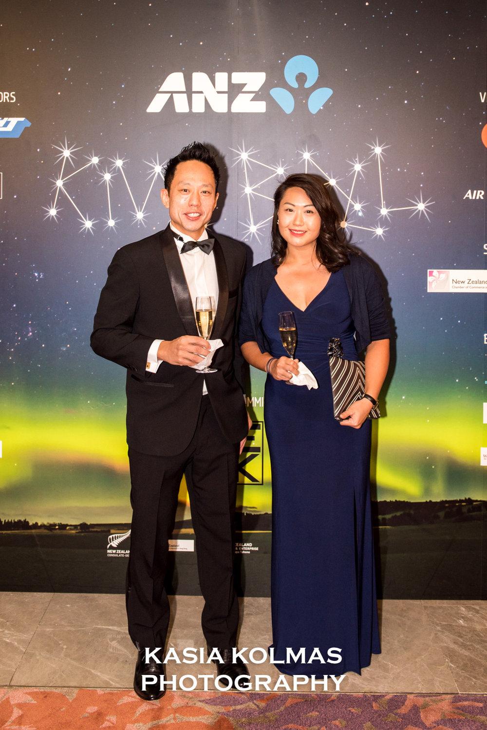 0181 - ANZ Kiwi Ball 2018