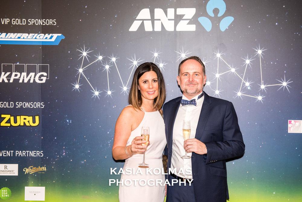 0182 - ANZ Kiwi Ball 2018