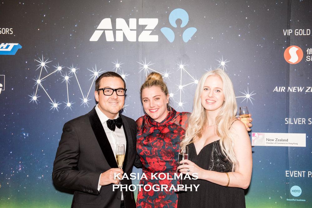 0185 - ANZ Kiwi Ball 2018