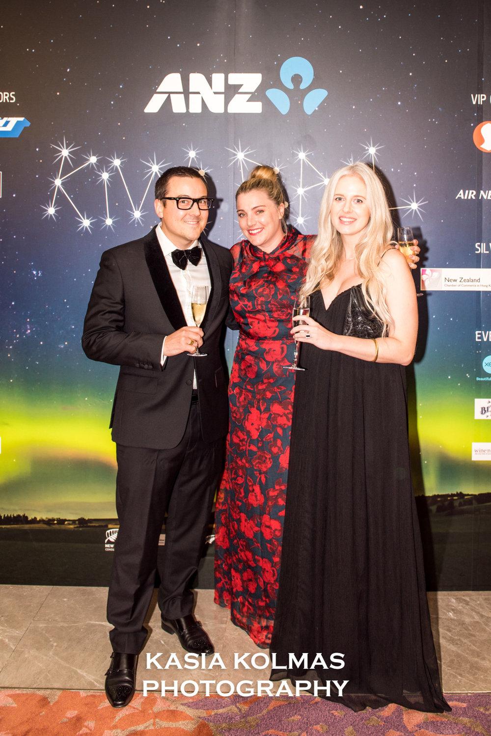 0187 - ANZ Kiwi Ball 2018